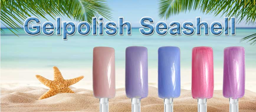 Gelpolish_Seashell_868_3805787a27b0c2d9