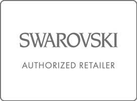 Swarovski_AR_Logo_EN_70black_200