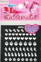 Sticker divers Corazón