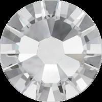 Swarovski Strass Crystal Clear 2,8 mm (40 Stück)