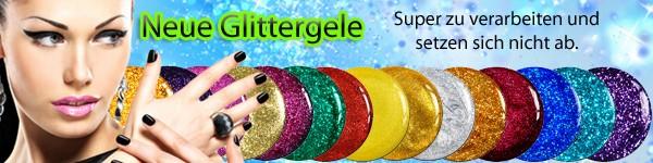 neue_Glittergele_Banner_60053f065ce38be0