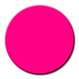 Bonetluxe Farbgel X-Neon Pink