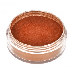 Acryl Pulver 10 gr. - Pearl Rouge