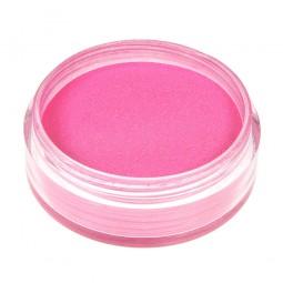 Acryl Pulver 10 gr. - Pearl Rose