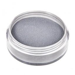 Acryl Pulver 10 gr. - Pearl Petrol