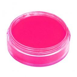 Acryl Pulver 10 gr. - Neon Pink