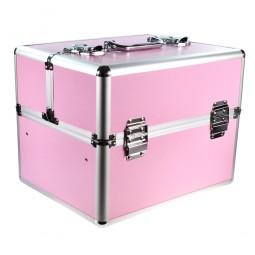 Kosmetik-Koffer