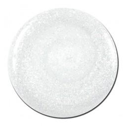 Bonetluxe Glittergel White Star
