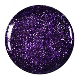 Bonetluxe Glittergel Galaxy Star