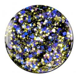 Bonetluxe Big Glittergel Universe
