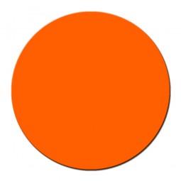 Bonetluxe Farbgel X-Neon Mandarine