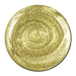 Bonetluxe Colorgel Metallic Prosecco