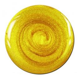 Bonetluxe Colorgel Metallic Gold