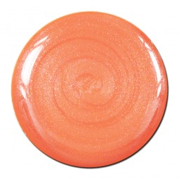 Bonetluxe Colorgel Metallic Honey Melon