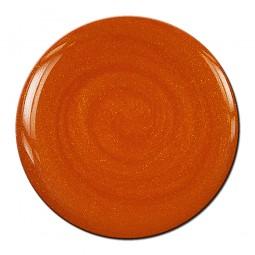 Bonetluxe Colorgel Metallic Orange