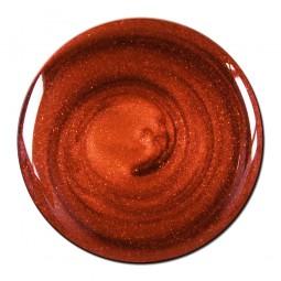Bonetluxe Colorgel Metallic Indian Summer