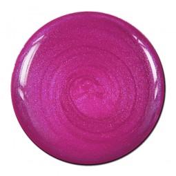 Bonetluxe Colorgel Metallic Pink Passion