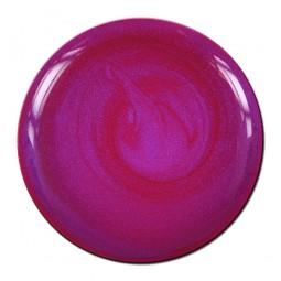 Bonetluxe Colorgel Metallic Pink-Shadow