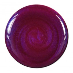 Bonetluxe Colorgel Metallic Sweet Violet