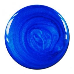 Bonetluxe Colorgel Metallic Blue