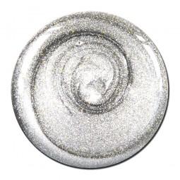 Bonetluxe Colorgel Metallic Ice Silver