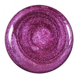 Bonetluxe Colorgel Metallic Ice Lila-Pink