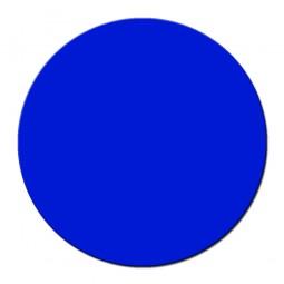 Bonetluxe Farbgel X-Neon Blue