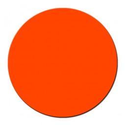 Bonetluxe Farbgel X-Neon Orange