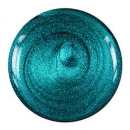 Bonetluxe Colorgel Mystic Illusion